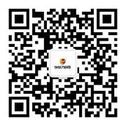 大发彩票在线官网—大发快3官网app微信二维码