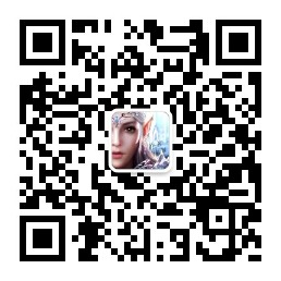 qrcode_for_gh_a97088174343_258.jpg