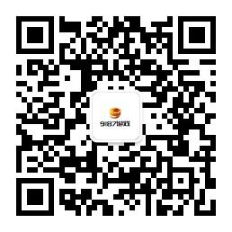 qrcode_for_gh_dd322b201237_258.jpg