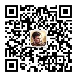 qrcode_for_gh_e0ffa2784c48_258.jpg