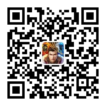 https://pic.9187.cn/uploads/1904/241127321856.jpg