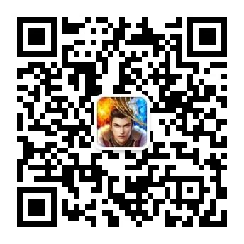 https://pic.9187.cn/uploads/1906/141635017611.jpg