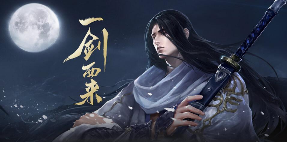 https://pic.9187.cn/uploads/1907/021046412140.jpg
