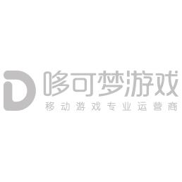 https://pic.9187.cn/uploads/2001/061605298348.jpg